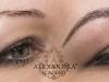 artistry-eyebrow-3