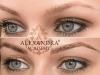 artistry-eyebrow1