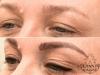 artistry-eyebrow4
