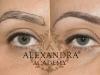 artistry-eyebrow5
