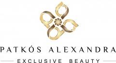 új logo