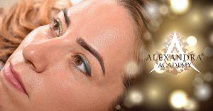 sminktetoválás-budapest-színes-szemhéjsatír-patkós-alexandra