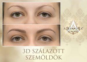 3D-szálazott-szemöldök-tetoválás-budapest-patkós-alexandra