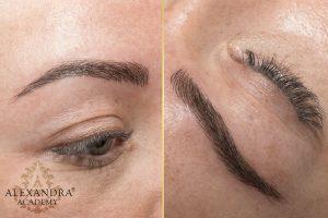 artistry-eyebrow-szálazott-szemöldök-tetoválás-budapest-patkós-alexandra