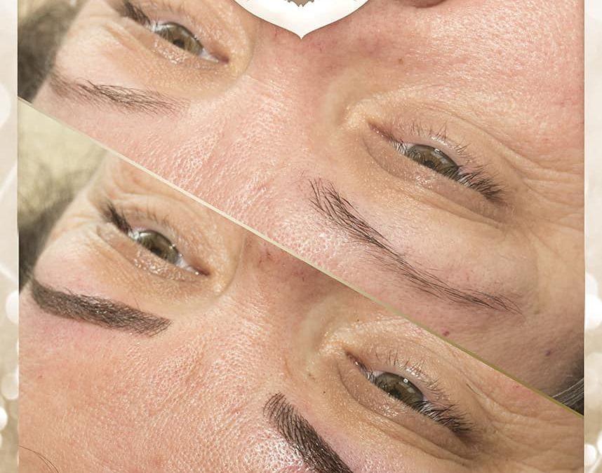 Hibrid-szemöldök-tetoválás-patkós-alexandra