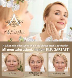 sminktetoválás-budapest-patkós-alexandra