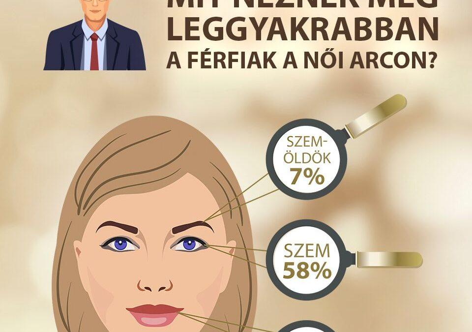 Sminktetoválás-szemöldök-tetoválás-Patkós-Alexandra