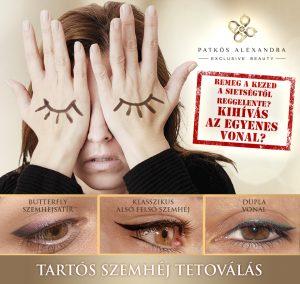 Szemhéj-tetoválás-sminktetoválás-Patkós-Alexandra