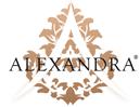 Patkós Alexandra Exclusive Beauty sminktetoválás és szemöldöktetoválás logó