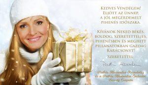 Patkós Alexandra Exclusive Beauty sminktetoválás és szemöldöktetoválás ünnep