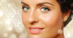 Patkós Alexandra Exclusive Beauty sminktetoválás