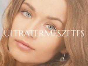 Patkós Alexandra Exclusive Beauty - sminktetoválás. szemöldöktetoválás, ultratermészetes